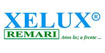 Xelux