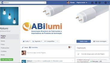 Print Fanpage Facebook