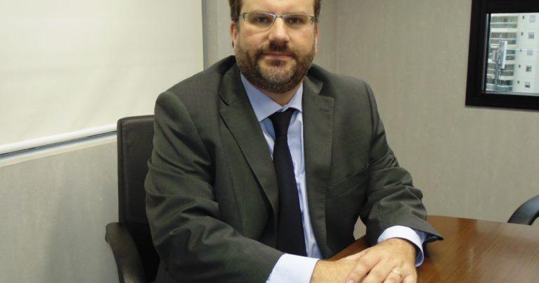 Dr. Marcio Adri fala sobre a credibilidade da Abilumi